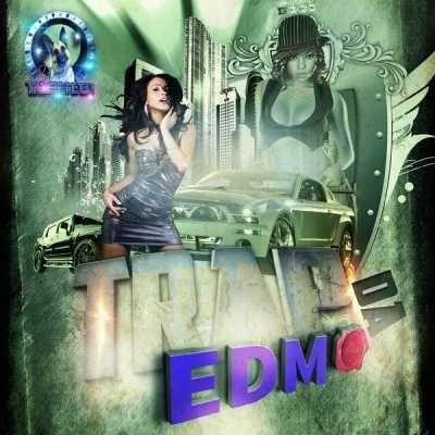 Trap Da EDM WAV MIDI DISCOVER\SYNTHiC4TE Magesy.Club