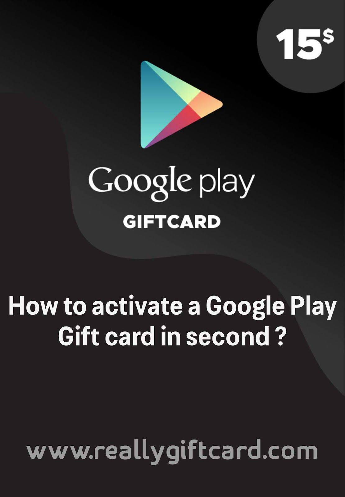 Pin on Gift Card Giveaway