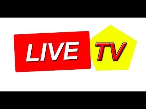 Live NetTV Apk – Download Live NetTV 4 5 1 App Latest Version