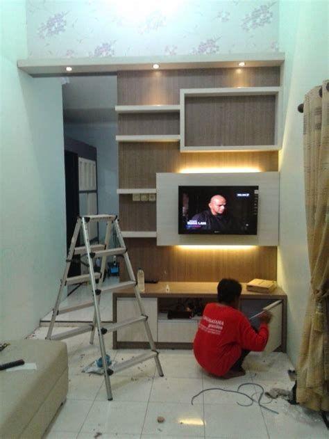 Tv Showcase Design Ideas For Living Room Decor 15524: 99+ Living Room Design Ideas, Interiors & Pictures