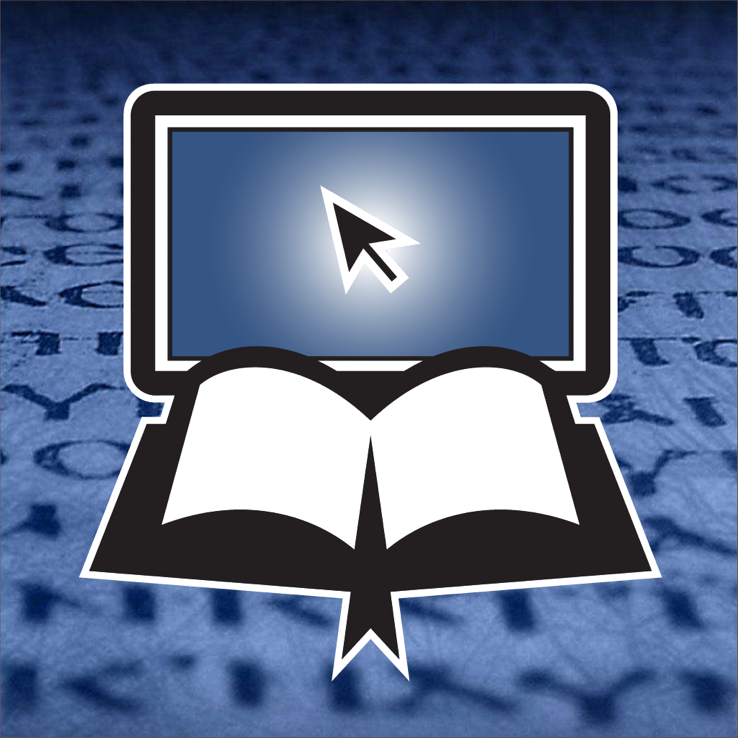 ‎Blue Letter Bible on the App Store Bible study apps