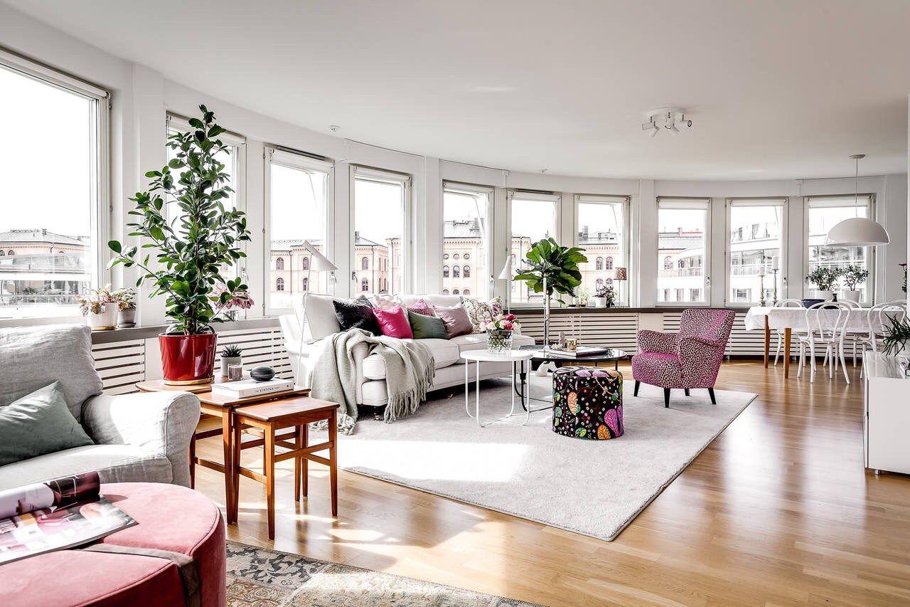 Living room designsliving room artfancy wordsdesign cityrandom houseliving thegraphicjoylive