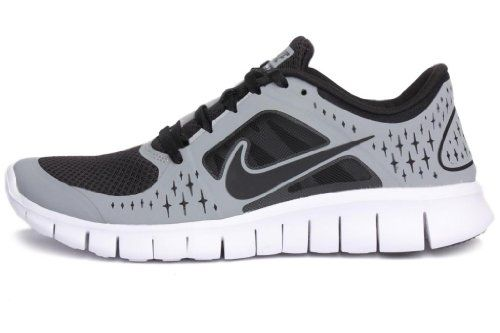 Best Running Shoes With Arch Support 2016 Nike Free Run 5.0