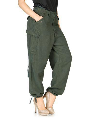 Venta Pantalon Estilo Capri En Stock