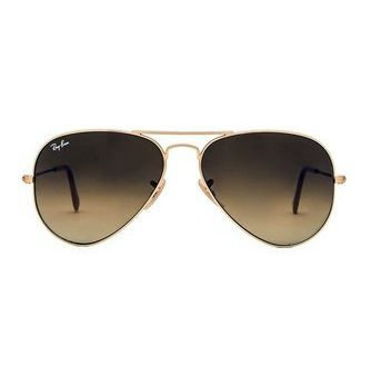 OMG!!! ray ban sunglasses dis-count site. All of less than  12.99 USD