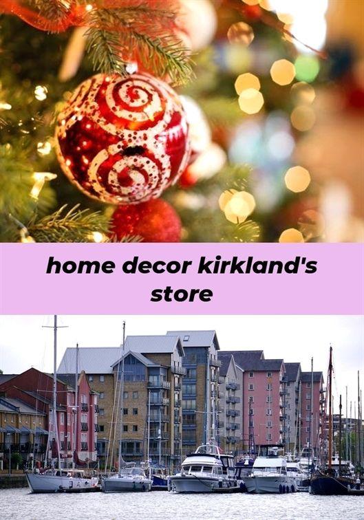 Home decor kirkland  store online haul butterfly ideas also rh pinterest