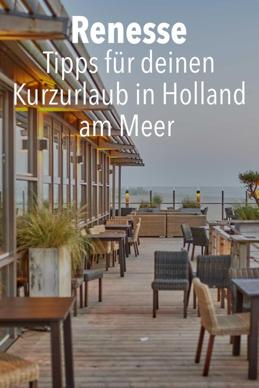 Renesse Im Winter Ein Gemutliches Wochenend Getaway Urlaub Holland Urlaub Holland Meer Holland Meer