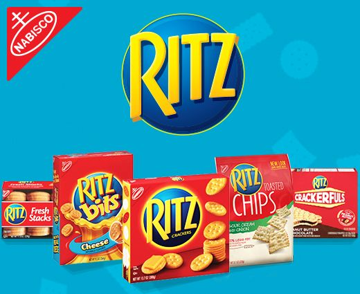 photo relating to Nabisco Printable Coupons named $1 Off 2 Nabisco Cookies Printable Coupon codes Discount coupons