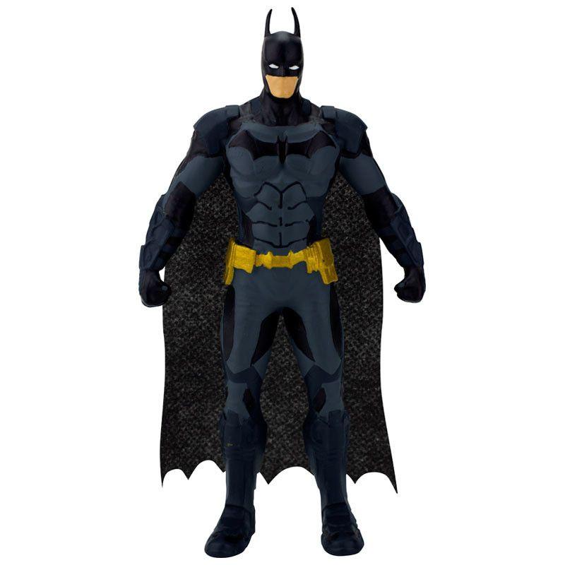 Tricot Fabric Cape NJ Croce Batman Arkham Knight Action Figure DC Comics