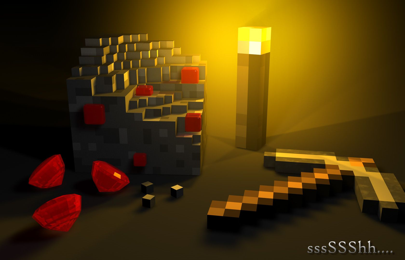 Minecraft Wallpapers For Laptop Wallpapers) – Adorable Wallpapers
