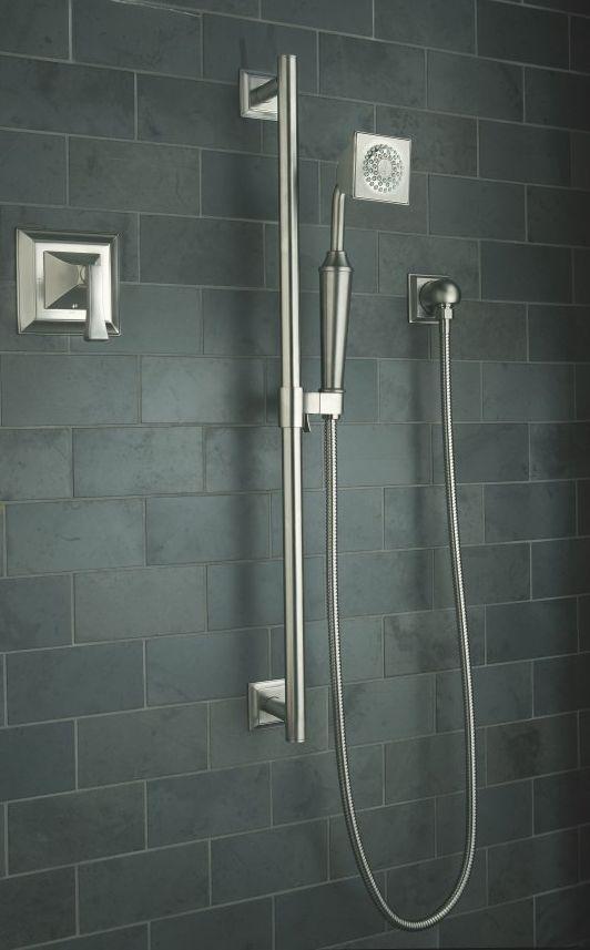 Hand Shower Faucet Thebathbarnshowroom Com Faucet Faucet