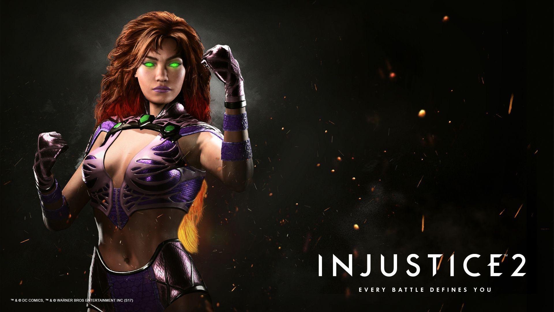injustice2starfirewallpaper1920x108039jpg 19202151080