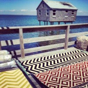 Photoshoot prep. Selecting rugs. @Wayfair.com #design #details