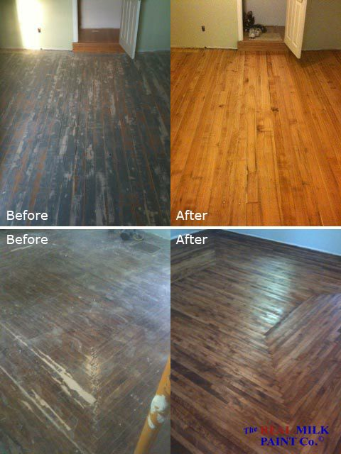 Use Dark Raw Tung Oil For Natural Wood Staining Finishing Refinishing Hardwood Floors Refinish Wood Floors Staining Wood
