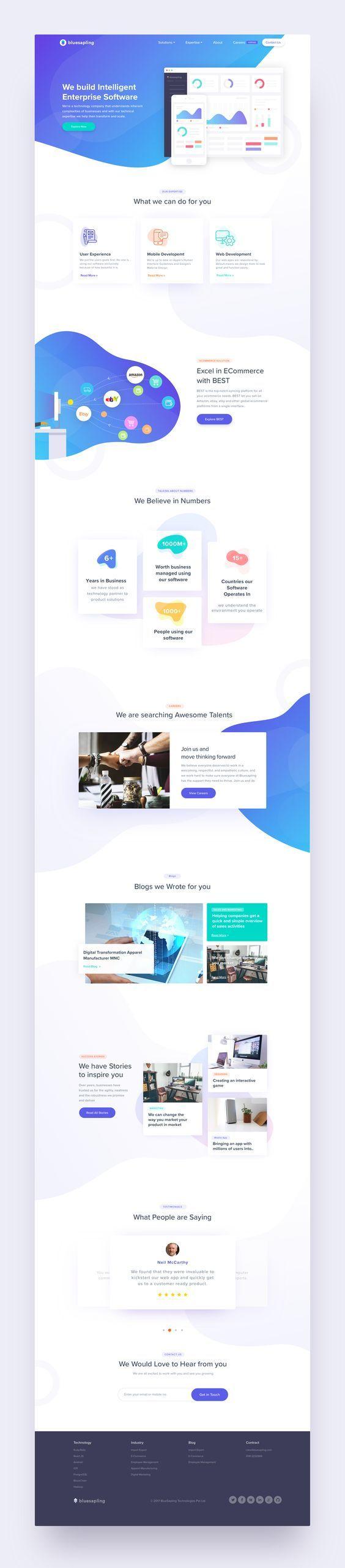 Website Design Web Design Web Design Websites Website Template Design