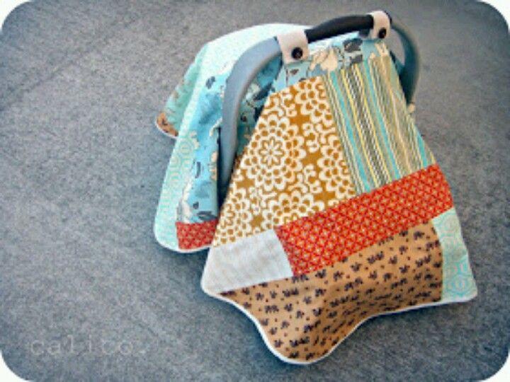 Pin by Mufa Nyirongo on Craft all sorts   Pinterest   Sew baby, Diy ...