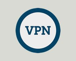 A ist of the top free VPN services for your consideration.