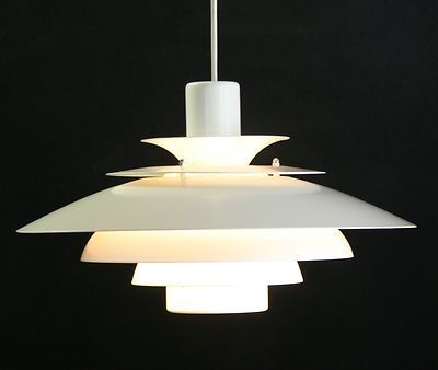 Mid Century Atomic Light Fixtures – Modern Chandelier Lights
