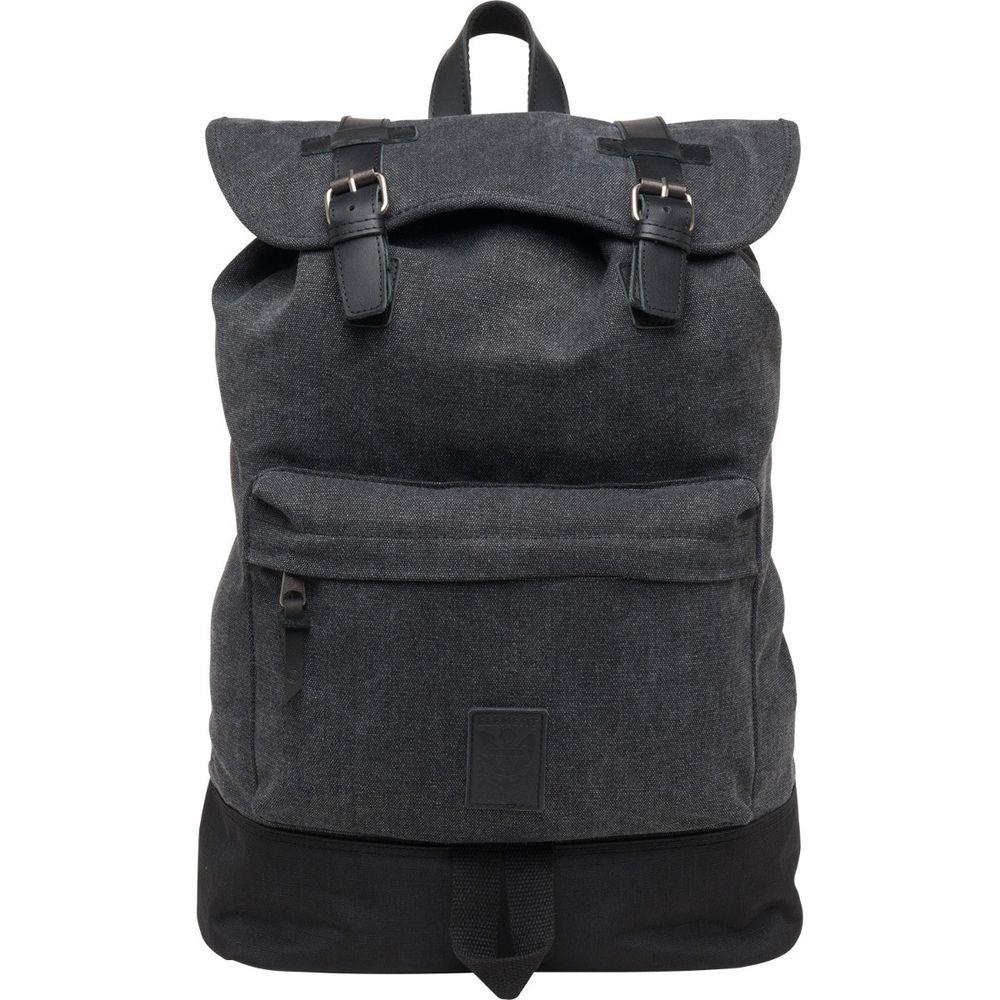 f0eff96be Oakley Guntower BackPack - Blackout | Backpacks & Bags | Backpacks ...