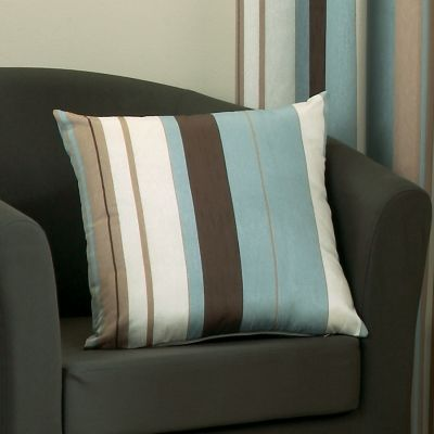 Product Not Found Duck Egg Blue Living Room Duck Egg Blue Cushions Striped Cushions