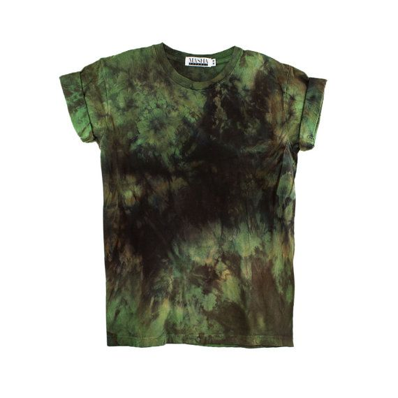 Camo shirt green tie dye shirts camouflage tee mens tie dye plus army tie dye t shirt now in 2xl 3xl gift for solider 2016 tie dye camo t shirt for gift army mom gift 2016 army dad gift 2016 ccuart Images