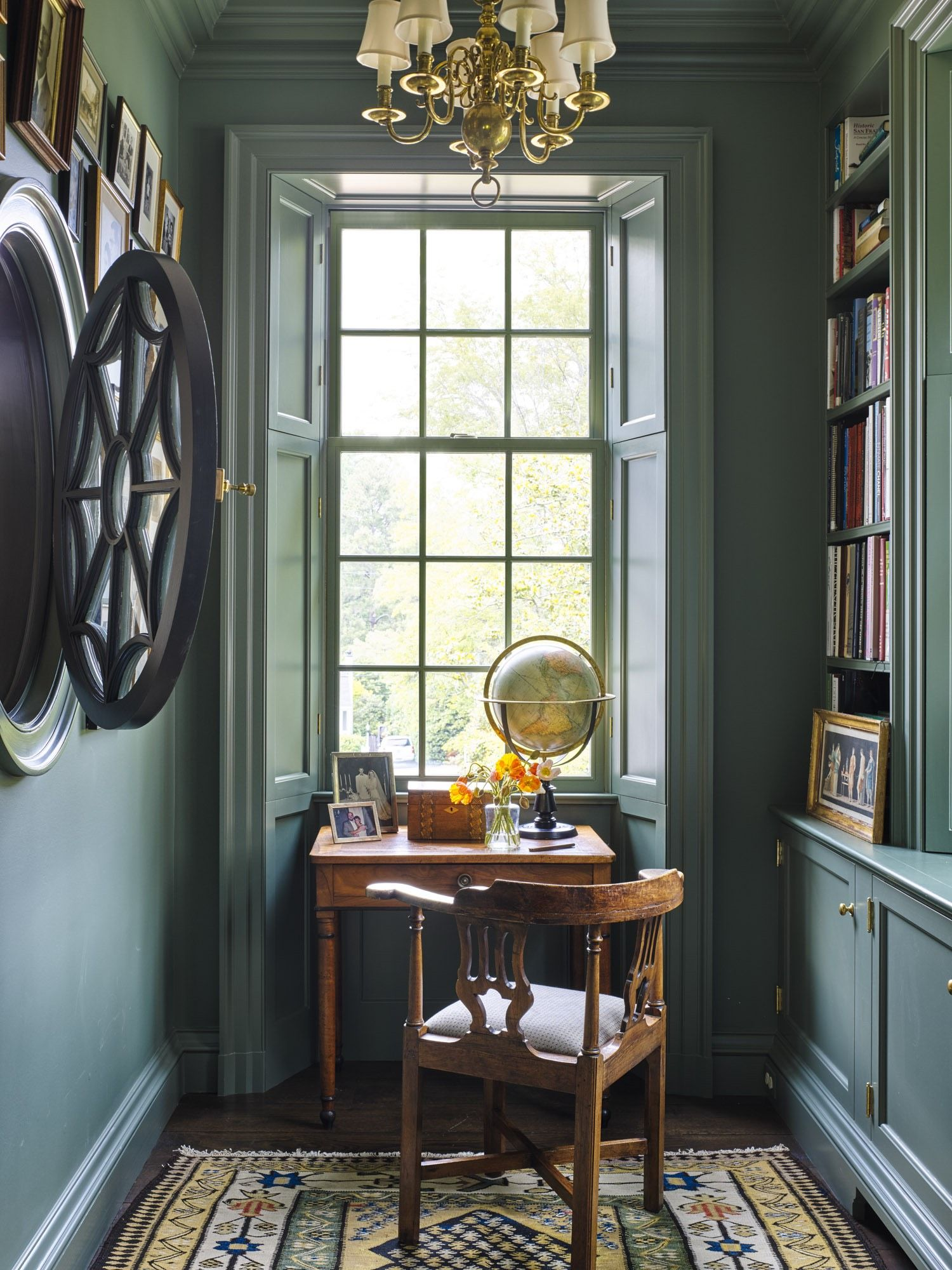 Window design for small house  house in birmingham  decoracion  pinterest  house window and