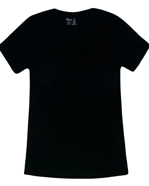 camisa preta - Pesquisa Google