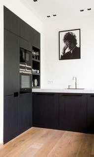 Schlafzimmer Aufbewahrung Boho Small Spaces 23 Ideen # bohobathroom # bedroom #boho #bohobath …