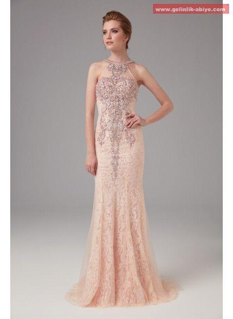 Yeni Sezon Abiye Elbise Modelleri The Dress Elbise Elbise Modelleri