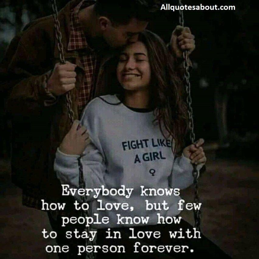 81 Depressing Broken Heart Breakup Quotes For Girls