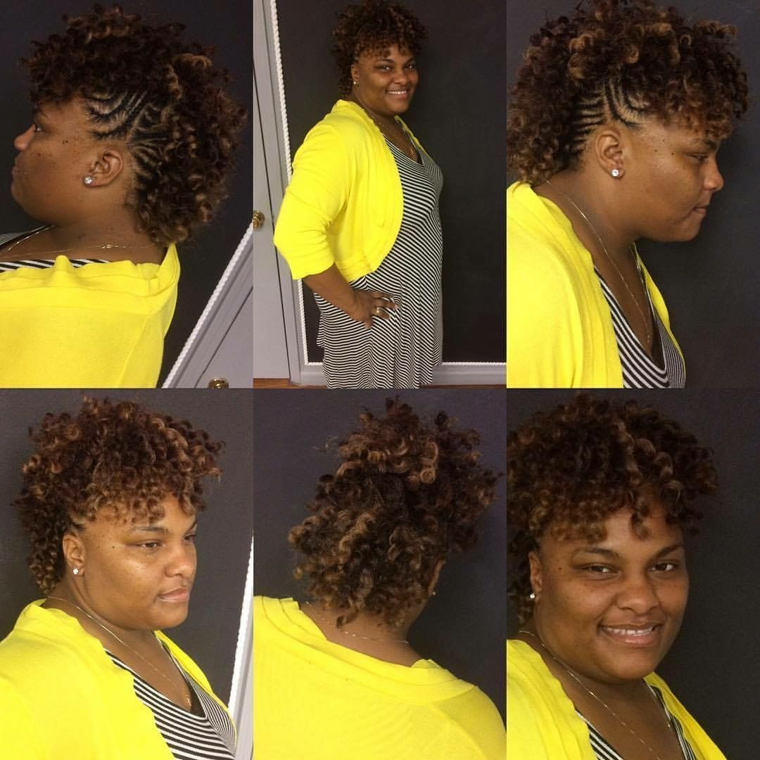 Updo styles protectivestyles naturalhair naturalhairstyles updo