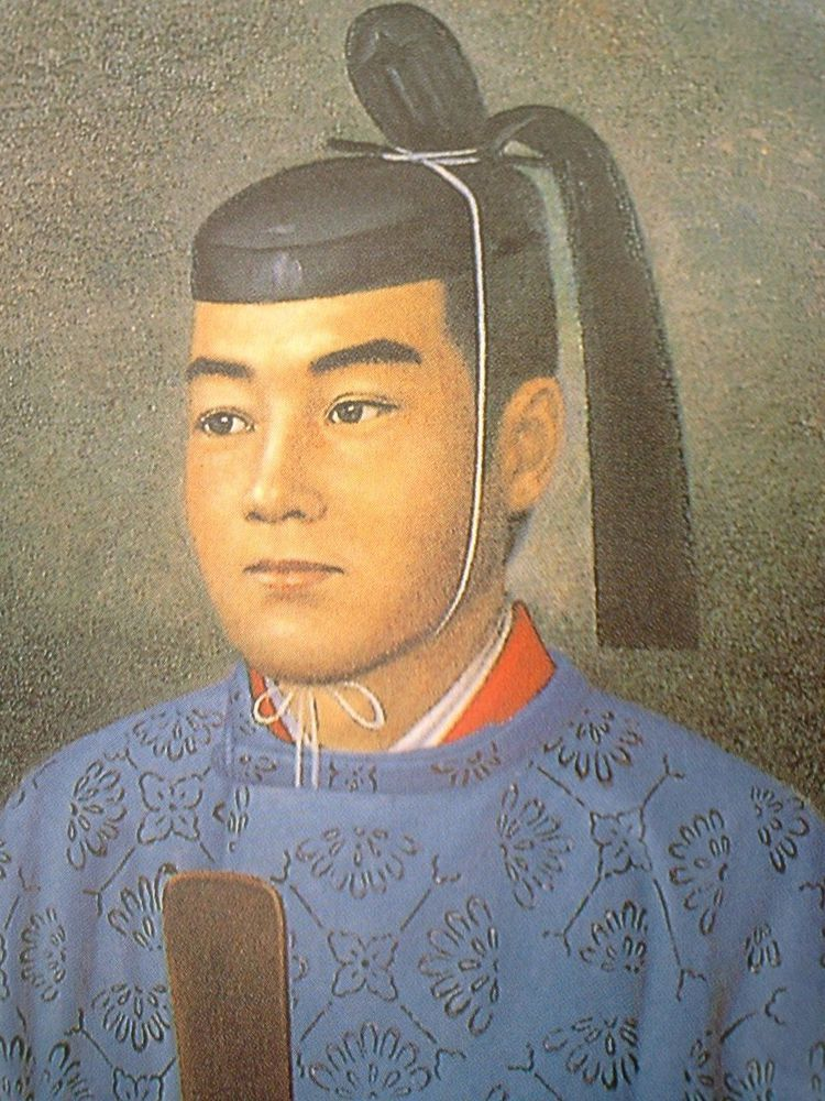 後鳥羽天皇は、生誕日が西暦 1180年8月6日、没日が西暦 1239年3月28日 ...