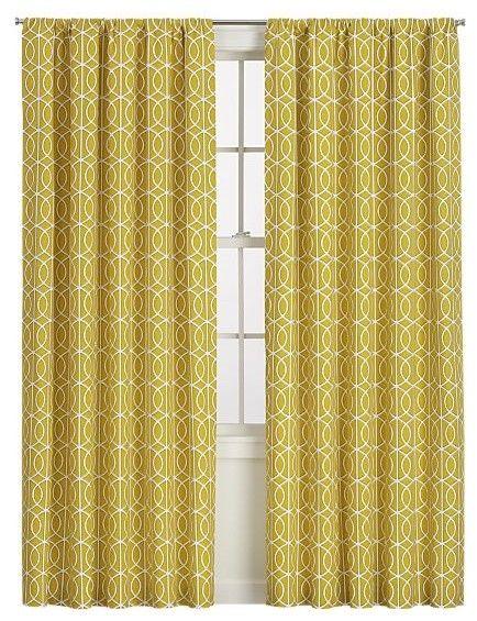 17 bedste idéer til yellow kitchen curtains på pinterest