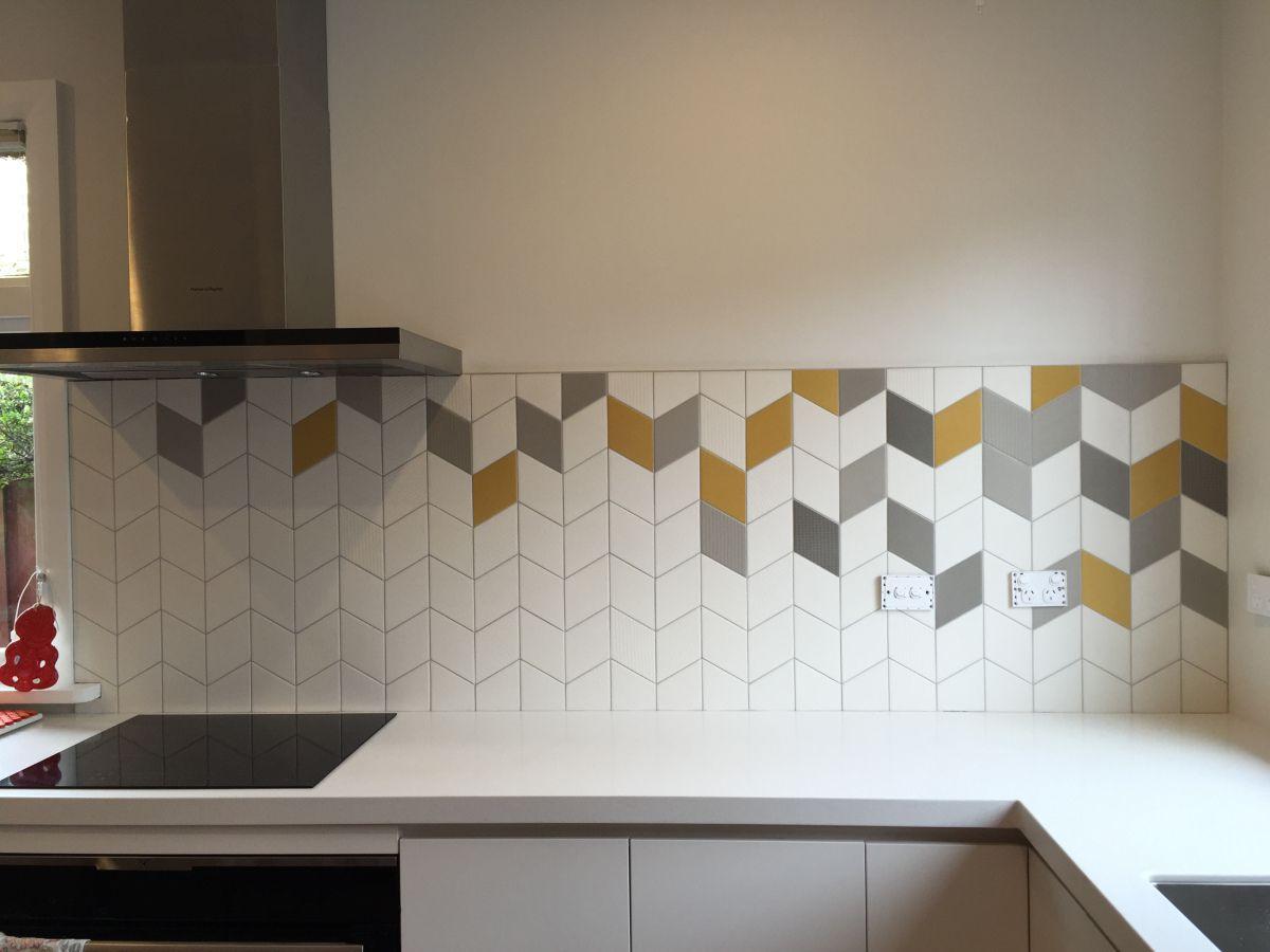 Mutina Tex | Tile Options | Pinterest | Fliesenspiegel und Küche