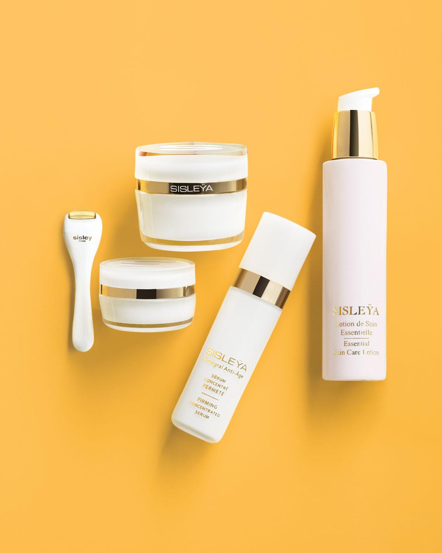 Sisley Paris 5 0 Oz Sisleya Essential Skin Care Lotion Skin Care Lotions Skin Care Essentials Anti Aging Cream