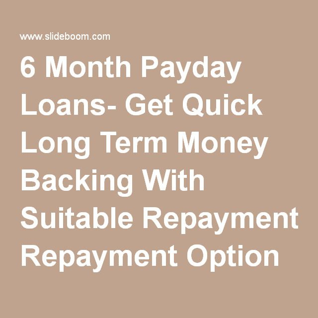 1 per hour payday lending products fast
