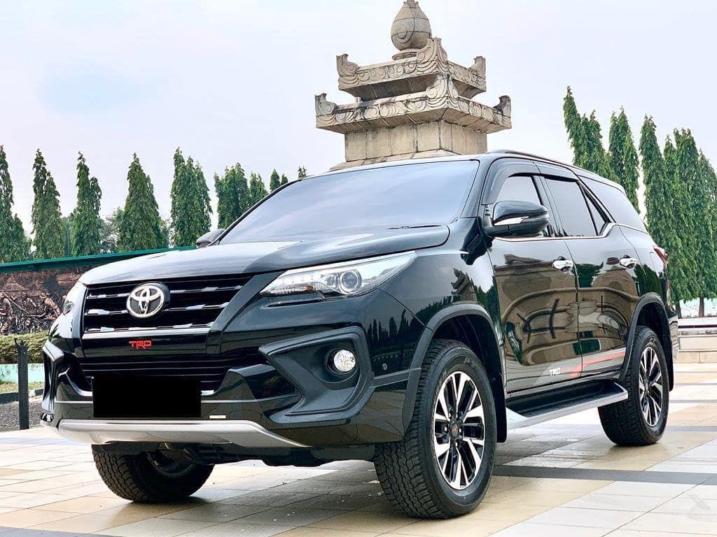 Kelebihan Harga Mobil Toyota 2018 Review