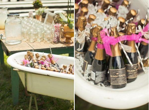 Awesome 22 Unique Wedding Bar Design Ideas Design Inspirations