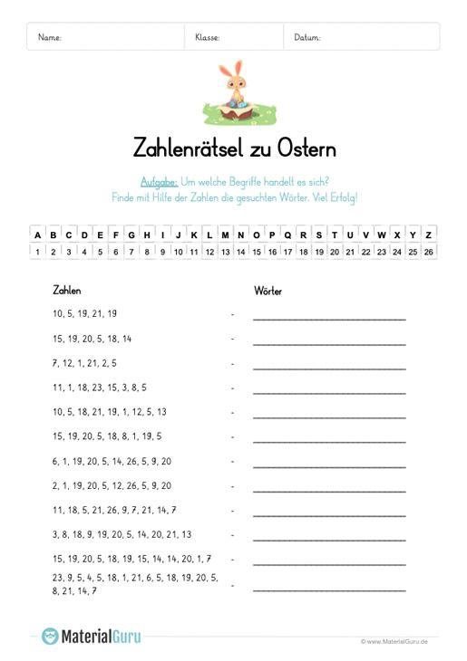kostenlose deutsch 6 klasse arbeitsblätter zum ausdrucken