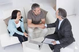Short Term Weekend Loans Cover Your Sudden Financial Needs Easily