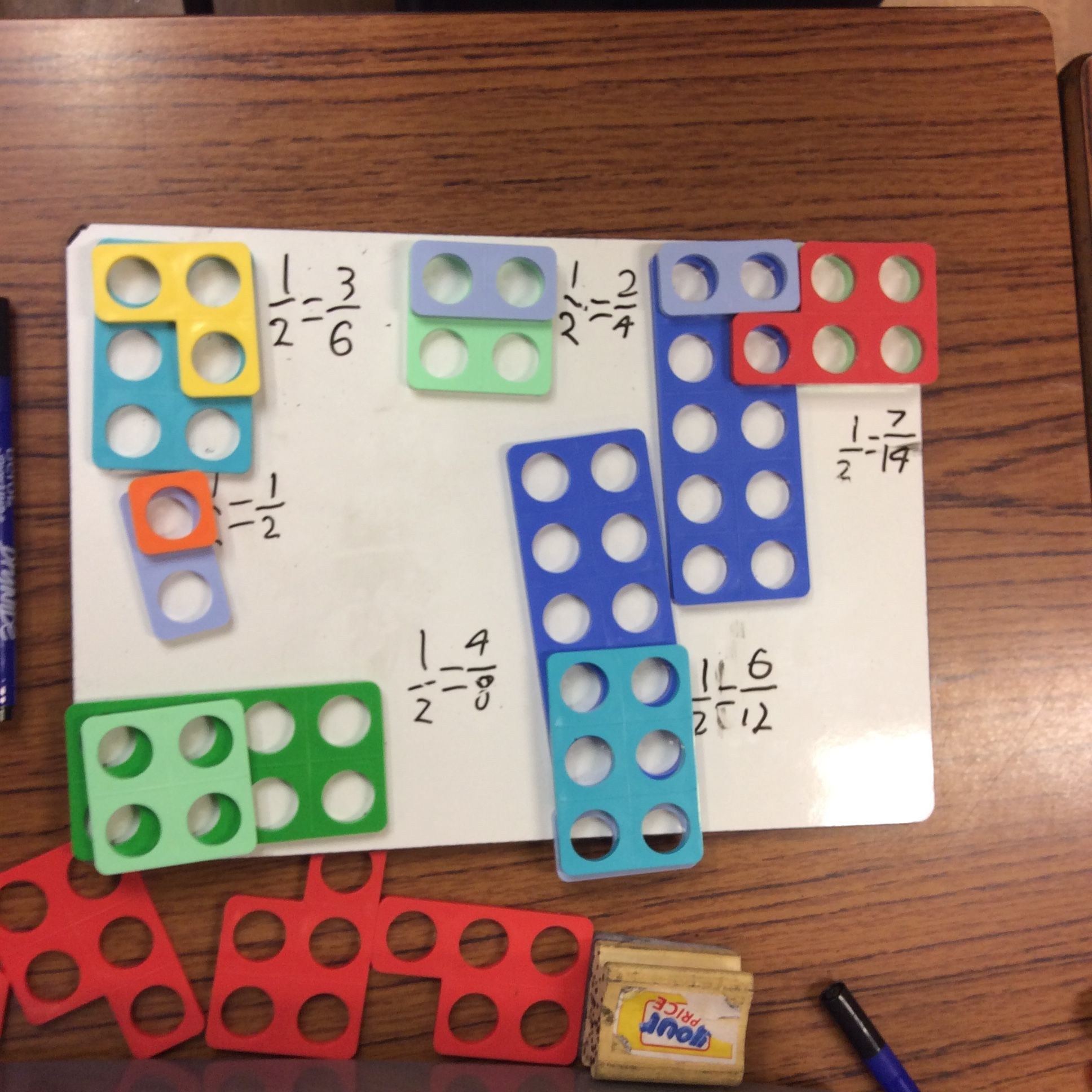 Image Result For Math Manipulatives Color Coded For