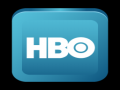 FreeTvAll.com - Watch Free All Live Tv Channels Online Anywhere - HBO (Powered by FreeTvAll)