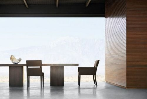 calvin klein home calvin klein home modern furniture and accessory collection calvin - Home Modern Furniture