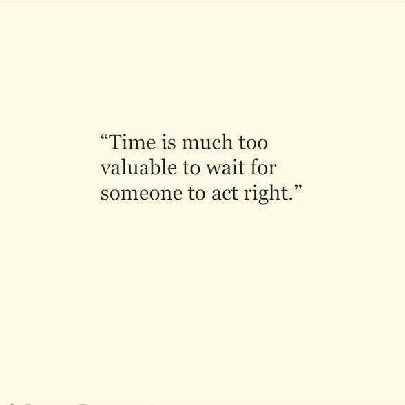 Pin By Audrey Baenziger On Words Quotes Respect Quotes Quotes