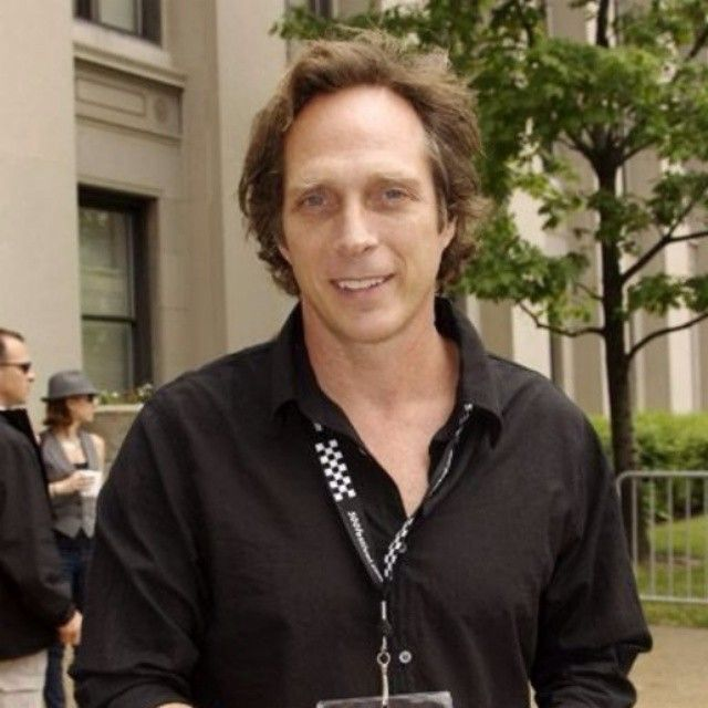 #williamfichtner#billfichtner#handsome#lovehimsomuch