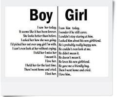 love facts about guys - Google Search | Love facts | Pinterest ...