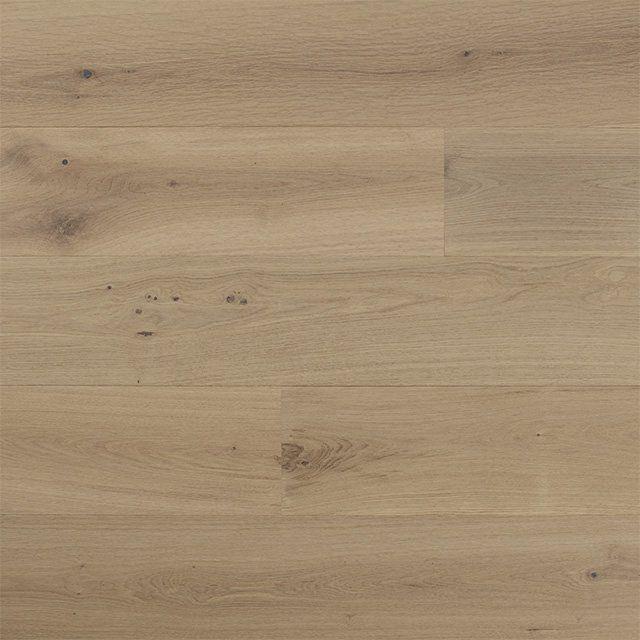parquet contrecoll margaux ch ne naturel decoration pinterest parquet parquet. Black Bedroom Furniture Sets. Home Design Ideas