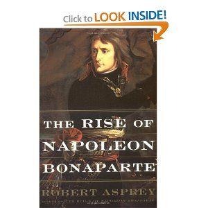 003 Rise of Napoleon Bonaparte Napoleon, French revolution