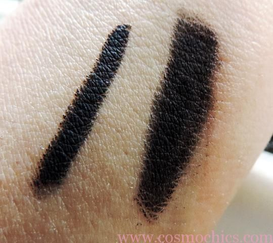 OMg this the best Lakme Absolute Kohl Ultimate ever: Review ...