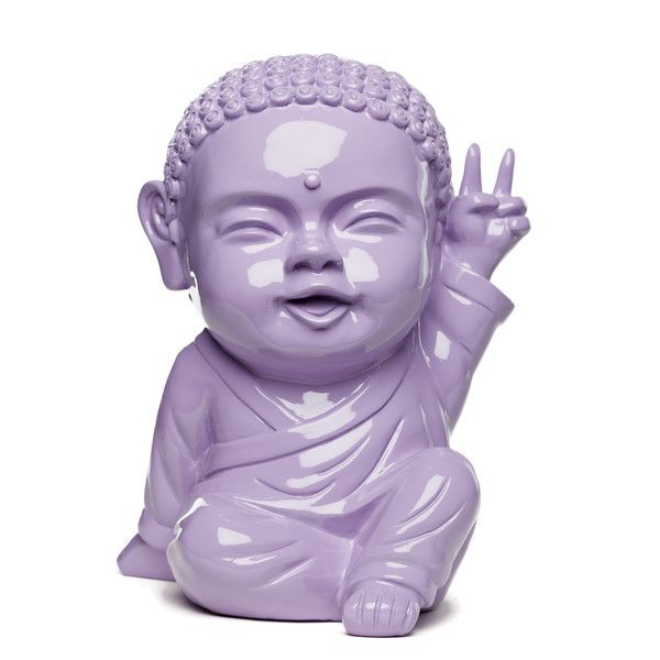 Iki baby shower - www.the-happy-factory.com